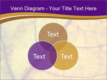 0000061972 PowerPoint Template - Slide 33