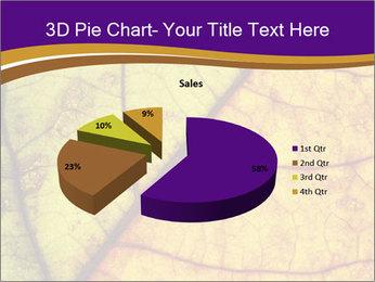 0000061972 PowerPoint Template - Slide 35