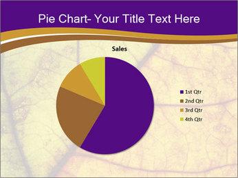 0000061972 PowerPoint Template - Slide 36