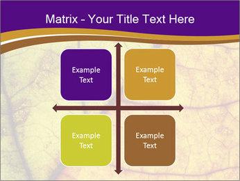 0000061972 PowerPoint Template - Slide 37