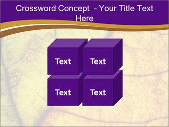 0000061972 PowerPoint Template - Slide 39