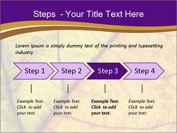 0000061972 PowerPoint Template - Slide 4