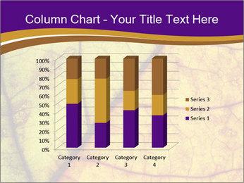0000061972 PowerPoint Template - Slide 50