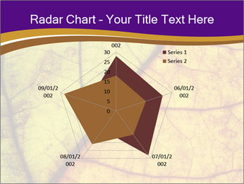 0000061972 PowerPoint Template - Slide 51