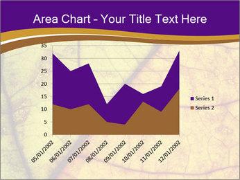 0000061972 PowerPoint Template - Slide 53