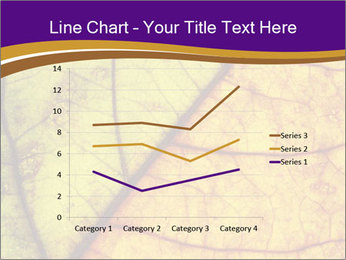 0000061972 PowerPoint Template - Slide 54