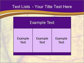 0000061972 PowerPoint Template - Slide 59