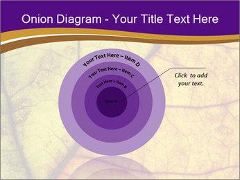 0000061972 PowerPoint Template - Slide 61