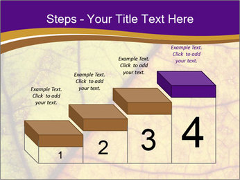 0000061972 PowerPoint Template - Slide 64