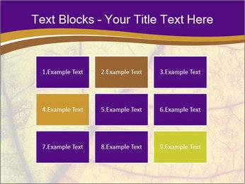 0000061972 PowerPoint Template - Slide 68