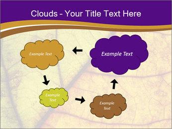0000061972 PowerPoint Template - Slide 72