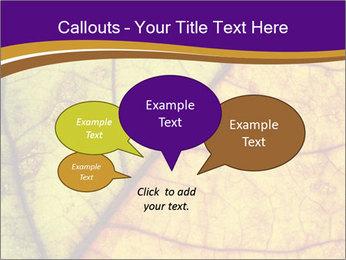 0000061972 PowerPoint Template - Slide 73