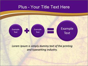 0000061972 PowerPoint Template - Slide 75