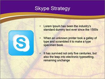 0000061972 PowerPoint Template - Slide 8