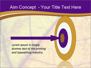 0000061972 PowerPoint Template - Slide 83