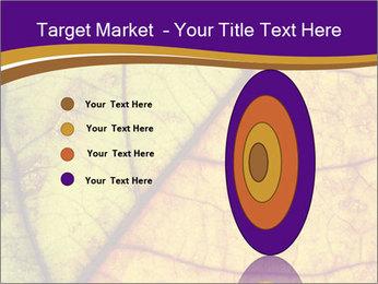 0000061972 PowerPoint Template - Slide 84