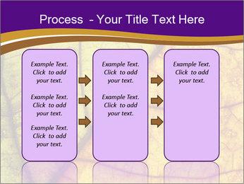 0000061972 PowerPoint Template - Slide 86