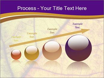 0000061972 PowerPoint Template - Slide 87