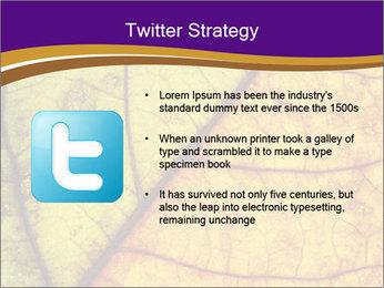 0000061972 PowerPoint Template - Slide 9