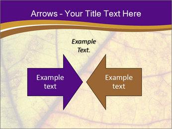 0000061972 PowerPoint Template - Slide 90