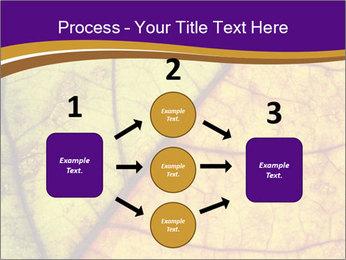 0000061972 PowerPoint Template - Slide 92
