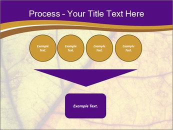 0000061972 PowerPoint Template - Slide 93