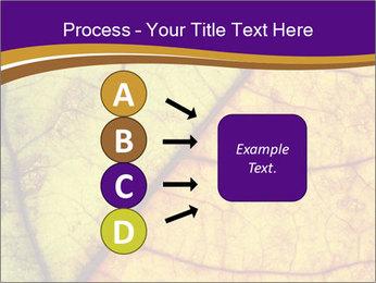 0000061972 PowerPoint Template - Slide 94