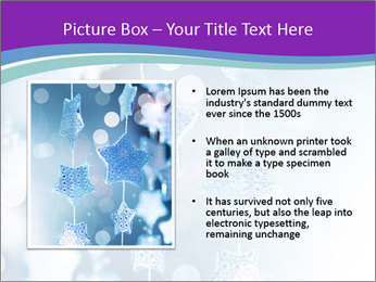0000061973 PowerPoint Templates - Slide 13