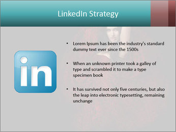0000061974 PowerPoint Template - Slide 12