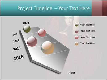 0000061974 PowerPoint Template - Slide 26