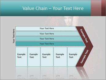 0000061974 PowerPoint Templates - Slide 27