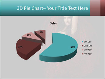 0000061974 PowerPoint Template - Slide 35