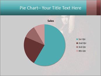 0000061974 PowerPoint Templates - Slide 36