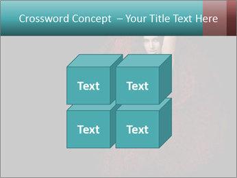 0000061974 PowerPoint Templates - Slide 39