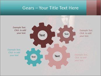 0000061974 PowerPoint Templates - Slide 47