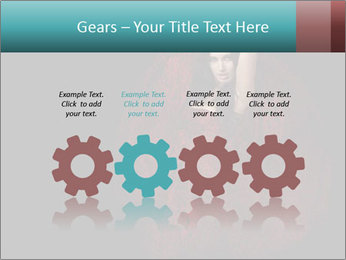 0000061974 PowerPoint Template - Slide 48