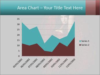 0000061974 PowerPoint Templates - Slide 53