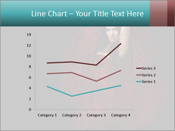 0000061974 PowerPoint Templates - Slide 54