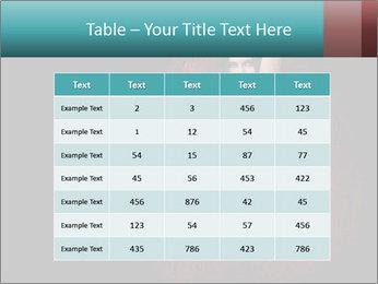 0000061974 PowerPoint Templates - Slide 55