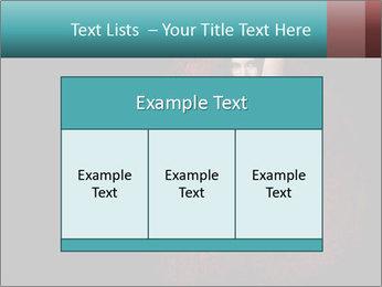 0000061974 PowerPoint Templates - Slide 59
