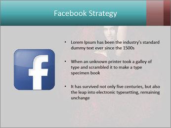 0000061974 PowerPoint Templates - Slide 6