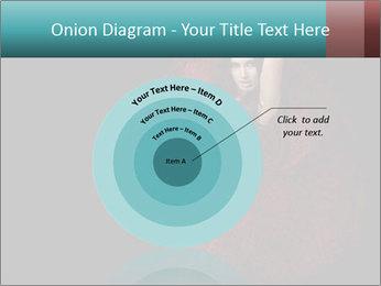 0000061974 PowerPoint Templates - Slide 61