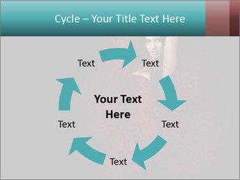 0000061974 PowerPoint Templates - Slide 62