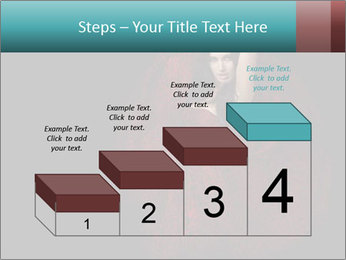 0000061974 PowerPoint Template - Slide 64