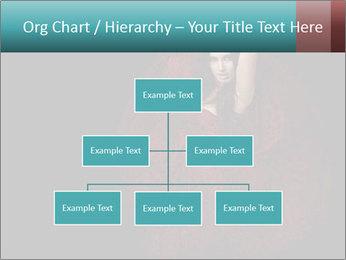 0000061974 PowerPoint Templates - Slide 66