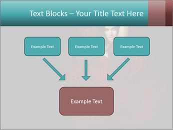 0000061974 PowerPoint Templates - Slide 70