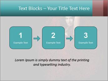 0000061974 PowerPoint Templates - Slide 71