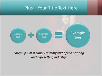 0000061974 PowerPoint Template - Slide 75