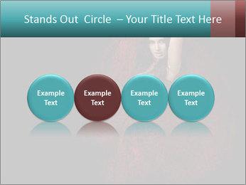 0000061974 PowerPoint Templates - Slide 76