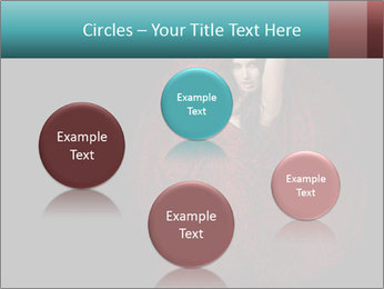 0000061974 PowerPoint Template - Slide 77